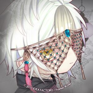 蛇香のライラ ~Allure of MUSK~ 第三夜 アラビアン・ナイト 感想2(ジェミル)