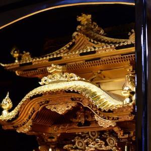 仏壇のダウンサイジング