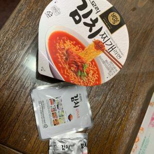 【韓国旅行記43日目】韓国オタク推薦!韓国に来たら必ず食べて欲しいもの5選