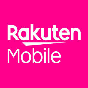 「Rakuten UN-LIMIT V」に申し込んんだ話とキャンペーン情報まとめ