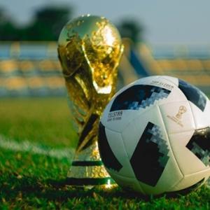 消えた日本初のサッカーW杯単独開催とマスゴミ偏向報道