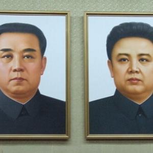 もはやパッチギ超えの朝鮮学校 チンピラ同様の在日籍の高校生達