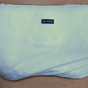 コラントッテの【マグーラ 】肩こり首こりの解消にオススメの磁気枕をレビュー