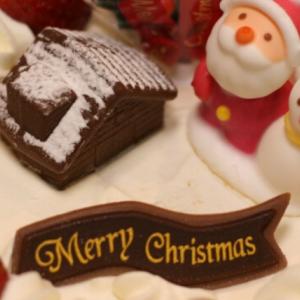 チーズケーキで有名なルタオのクリスマスケーキをお得に購入する方法