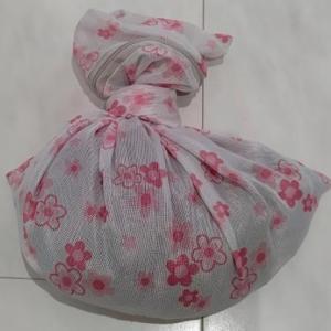 【洗濯ネットの正しい使い方】衣類の傷みや絡まりを防ぐ方法