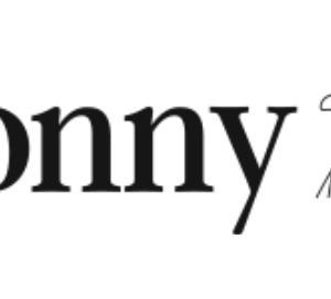 【コニー抱っこ紐サマー】最安値はどこ?公式サイトが断然お得?