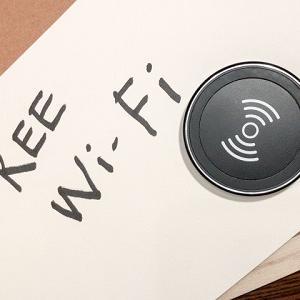 海外Wi-Fiをお得にレンタルする方法(最大85%OFF)