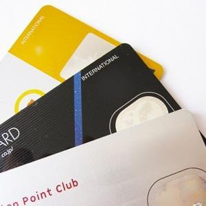 クレジットカード付帯の海外旅行保険のおすすめ活用方法