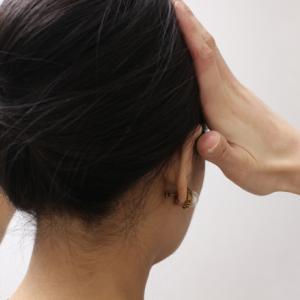 美容クリニックの就活メイク!憧れの美容看護師への道