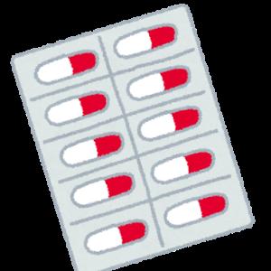 【新型コロナ治療薬アビガン】病院でもらえる医薬品の調べ方【添付文書の活用】