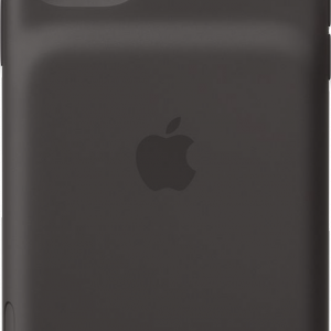 Apple、iPhone11シリーズのSmart Battery Caseを発売開始