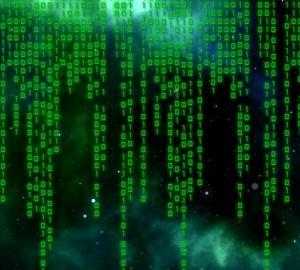 プログラミング技術向上のための3つの秘訣とは