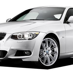 スポーツカーを買おうとしている人へ 〜私がTTSを買う前に迷った車種 9選〜【後編】