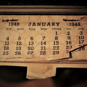 家計簿の締め日は月末に統一しよう by 給料日締め撲滅委員会会長