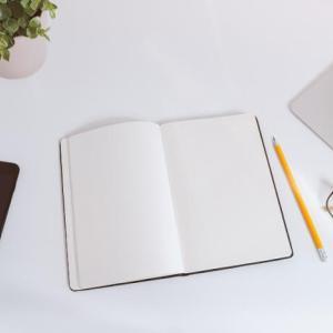【再現性あり】ブログで読まれるネタをピンポイントで探す方法