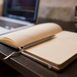 【初心者向け5か条】家計簿が簡単に続けられる書き方(つけ方)を解説
