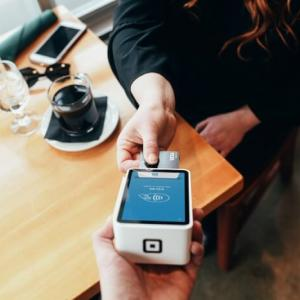 【シンプル重視】クレジットカードを使ったときの家計簿の付け方(書き方)