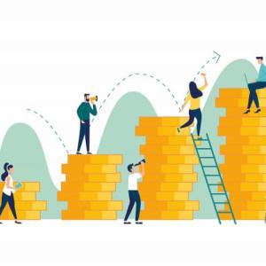エクセル家計簿と家計簿アプリでお金を完ぺきに管理する方法