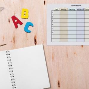 【お金の貯め方】家計簿で貯蓄体質をつくる完全ロードマップ!始め方~終わり方まで解説