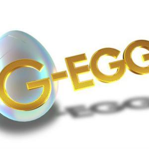 SUPERNOVAユナク主催のグローバルアイドル育成プロジェクト『G-EGG』出演者プロフィール