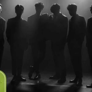 OUIBOYS、下半期にデビューが正式に決まる。キム・ドンハン、キム・ヨハン、チャン・デヒョン、カン・ソクファなどが予想メンバー?