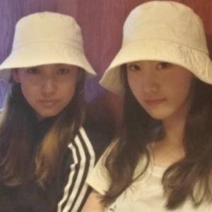 イ・ヒョリ&少女時代ユナ、カラオケ店でのライブ放送で批判を浴び2分で終了⇒「軽率な行動でした」と謝罪