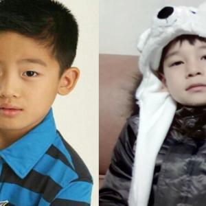 子どもの頃から面影が変わらない?K-POPアイドルの幼少時代の写真が可愛すぎる件