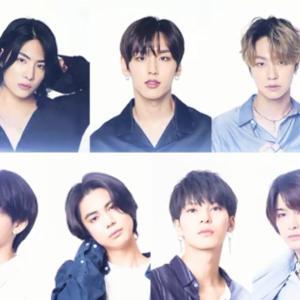 8月29日に最終回を迎えた『G-EGG』、見事にデビューを勝ち取った『NIK』メンバーは?