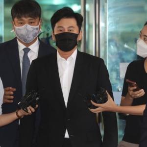 元YG代表ヤン・ヒョンソク、裁判にて賭博疑惑を認めるも『単純賭博罪』として起訴されたことに疑問の声も?