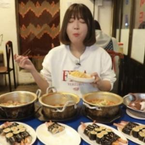 過去に炎上した韓国YouTuberまとめ、ステマ疑惑や特定の芸能人の暴露まで…