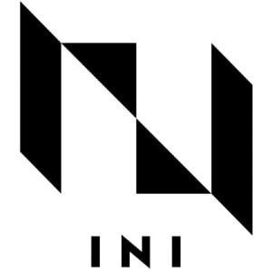 【随時更新中】JO1&INIファンクラブ詳細まとめ、年会費、支払い方法、ファンメール、グループのファンネームも紹介!