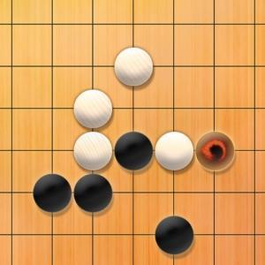 【厳選】初段への囲碁の上達法【3つある】