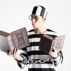 「〇歳までの・・・」みたいな不安を煽るタイトルの育児本はやめて欲しい
