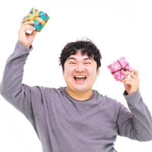 メタ認知でポジティブを作る_坪田信貴著「才能の正体」感想