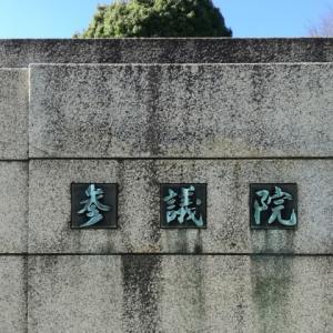 【N国党大敗】参議院補選で上田氏勝利【次は海老名市長選】