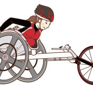 【パラリンピック】ベルギーの元パラ選手が安楽死【メダリスト】