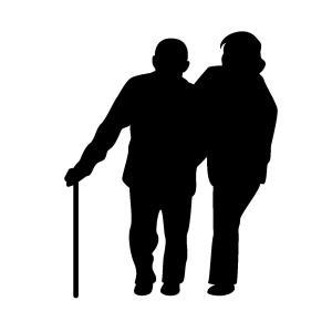 【介護殺人】3人を1人で介護 する71歳という現実【超老老介護】