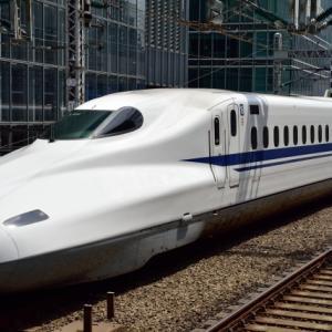 【東海道新幹線殺傷事件】刑務所に入る目的の犯罪を防ぐには