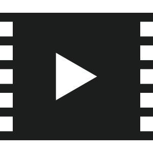 安楽死の動画を上げてるYouTuberを紹介