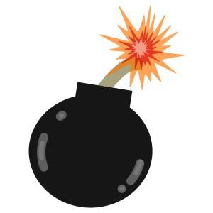 【8050問題】84歳母親が59歳息子を殺害【時限爆弾】