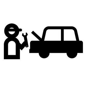 【初心者】ユーザー車検を受けてきた
