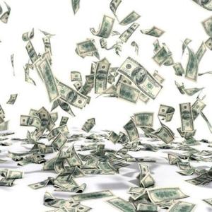 利益が絶対的に伸びる7つの米国銘柄 インベスタービジネスデイリー(IBD)