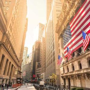 米国株へこれから投資するのは遅いとおもっていませんか? インベスタービジネスデイリー(IBD)