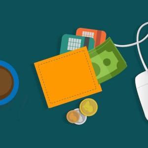 Huluの月額料金・支払い方法など料金プランに関する全まとめ…変更や解約もこれで安心