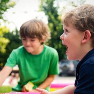 子供向けの動画配信サービスはどこ?おすすめの3選+αを紹介【キッズ】