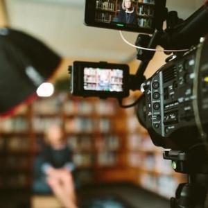 VideoProcで動画を圧縮しファイルを軽量化する方法