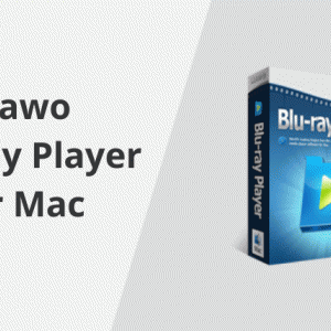 Mac用ブルーレイ再生ソフト「Leawo Blu-ray Player for Mac」をレビュー。使い方や感想など