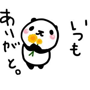 ちょっとした感謝の気持ちを伝えたい時に☆日本でよく利用したスイーツ♥