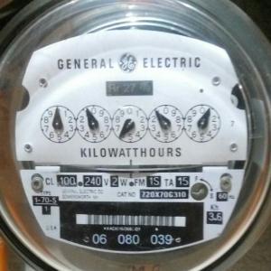 【暮らし】 電気代節約のために!!我が家の新入り✨