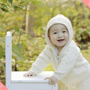【子育て】日本で育児休業中にやって良かった〜♥懐かしい想い出